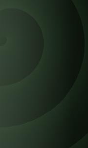 backgroundborder-1-180×3001.png
