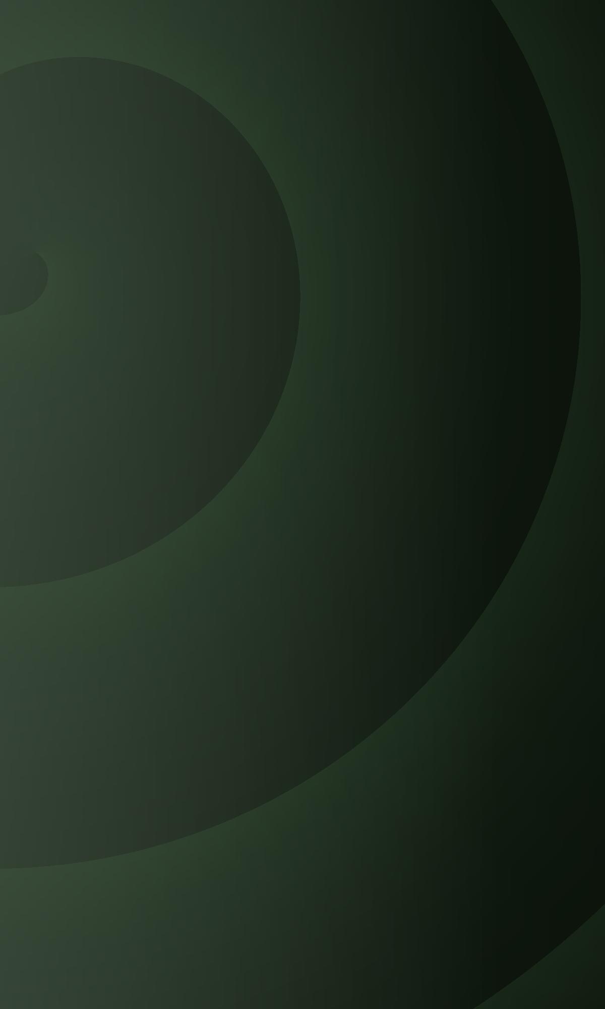backgroundborder-1.png