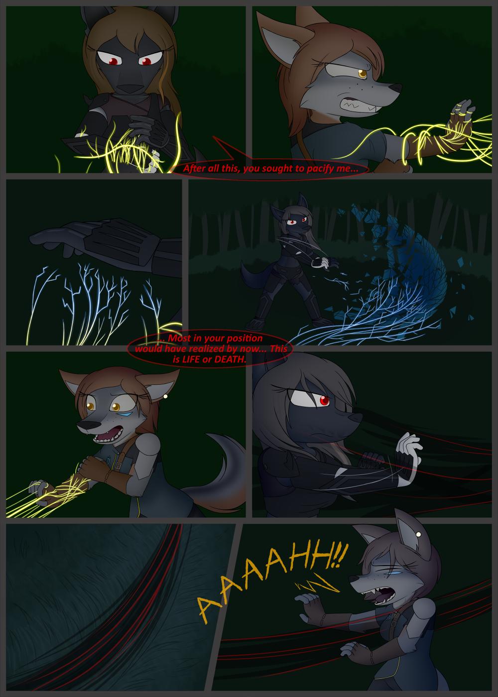 Bloodline 159